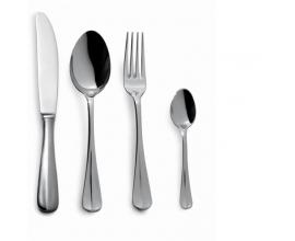 Tenedor Lunch Mod.Baguette