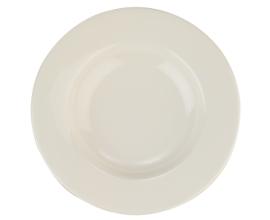 Plato Hondo Banquet Bonna 23 cm