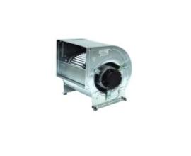 Motor para colocar dentro de campana extractora