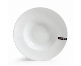 Plato de Pasta 30,5 x 6 cm