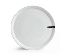 Plato Pizza 30,5 cm