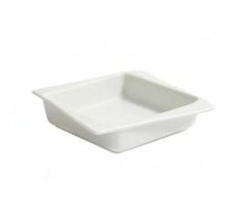 Bowl 12,5x12,5x3 cm