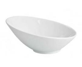 """Bowl """"Tratorria"""""""