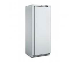 Armario-vitrina  vertical congelación 400 litros