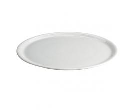 Plato Pizza Italiano 31 cm