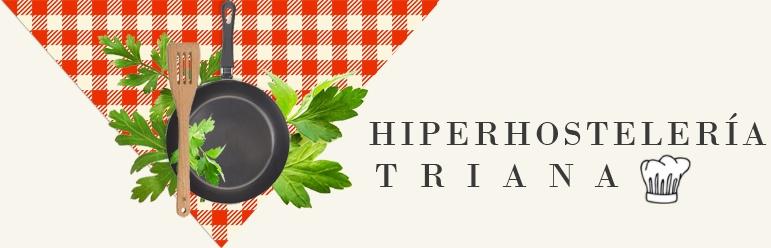 Hiperhosteleria Triana